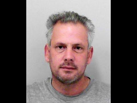 Man jailed over D-Day veteran hammer attack   ITV News