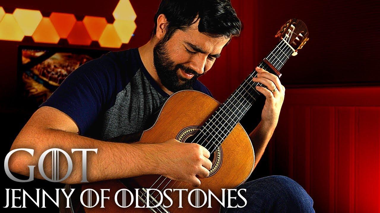 Неймар играет на гитаре видео
