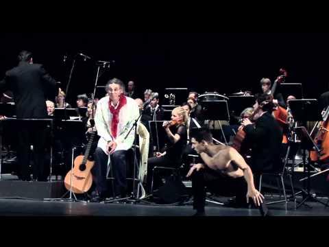Linard Bardill - Die Rose Von Jericho - 4/5