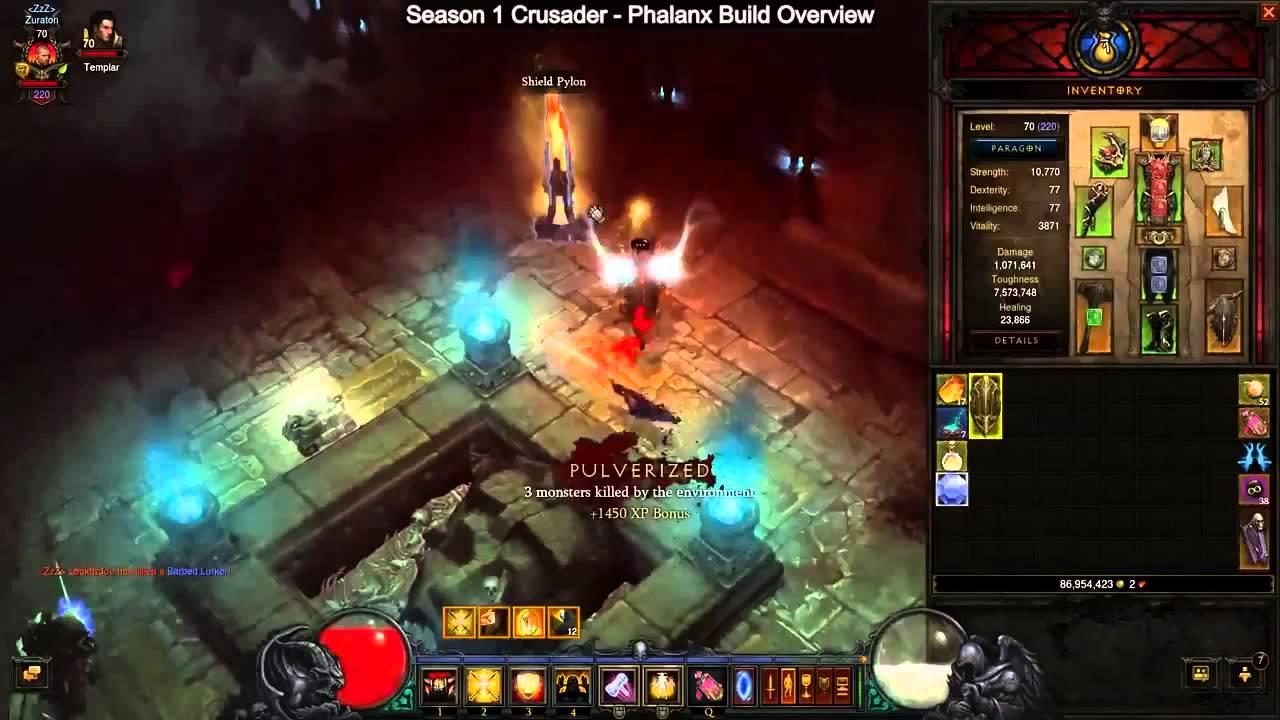 Diablo 2 Resurrection  torrentigocom