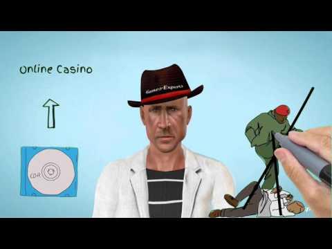Die richtige Novoline online Casino Auswahl - Casino-Pirat.de