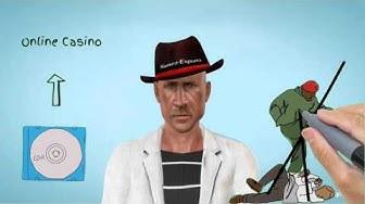 Die richtige Novoline online Casino Auswahl - https://cgames.org