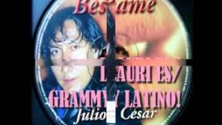 JULIO CESAR LAURI- LA FALSARIA. UN PALO MUSICAL MAESTRO!