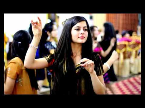 AFGHAN MAST WEDDING SONGS PART 3