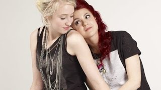 The UnforgettabLe: 'NAOMiLY' Story