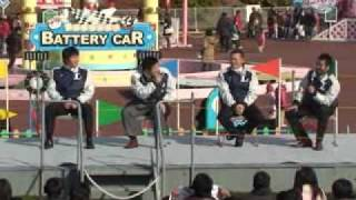 埼玉西武ライオンズは、お正月の期間中も様々なイベントに参加し、ライ...