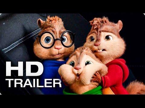 alvin-und-die-chipmunks-4:-road-chip-trailer-3-german-deutsch-(2016)