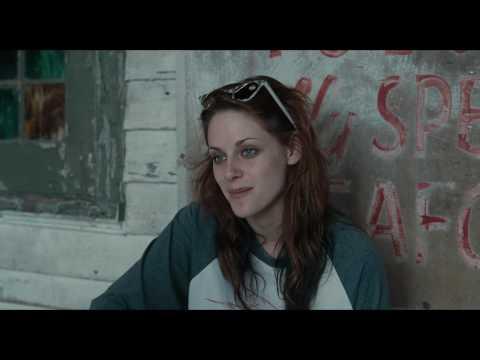 Добро пожаловать к Райли (2009)