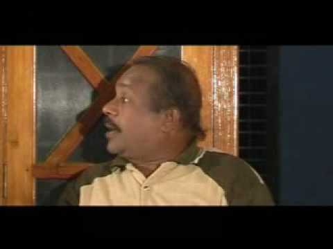malayalam super comedy - paredan 1.wmv