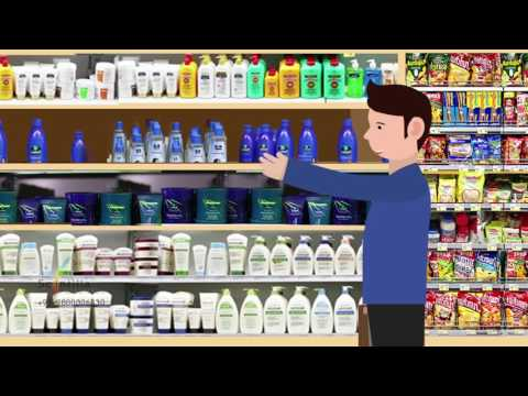 MARICO PCNO Animated film| done by Scintilla Kreations|animation video making companies in Hyderabad