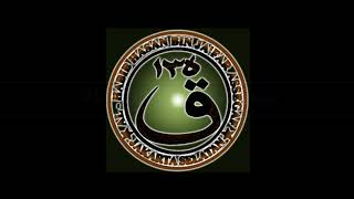 Download Majelis Nurul Musthofa - Lakum Busyro & Baina Katifaihi 'Alaamah