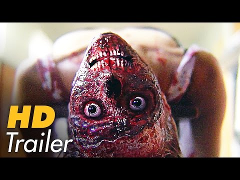 7 IN THE TORTURE CHAMBER Trailer (2015)...