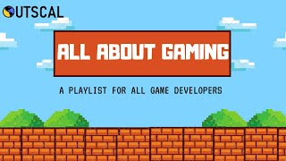 Introducing Game development Pro Course