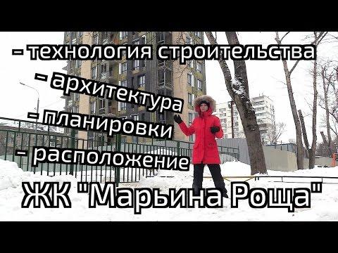 Отзывы туристов о России и истории поездок /