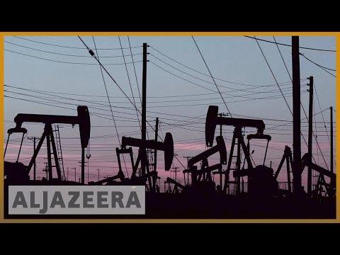 Political tensions loom over critical OPEC meeting | Al Jazeera English