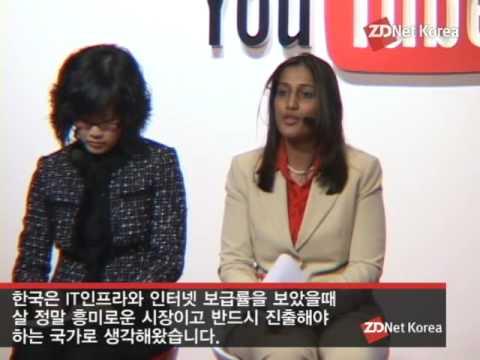 [테크이슈]「한국판 유튜브」에게 던진 여섯가지 질문