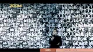 Hani Shaker- Album Sowar (OFFICIAL MUSIC VIDEO)