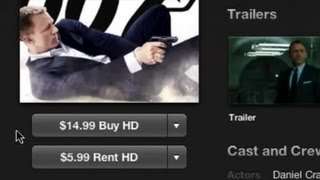 Video Difference Between Rent & Own Movies on iTunes : iTunes Help download MP3, 3GP, MP4, WEBM, AVI, FLV November 2017