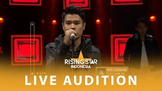 "Video Masterplan ""Spectrum"" 