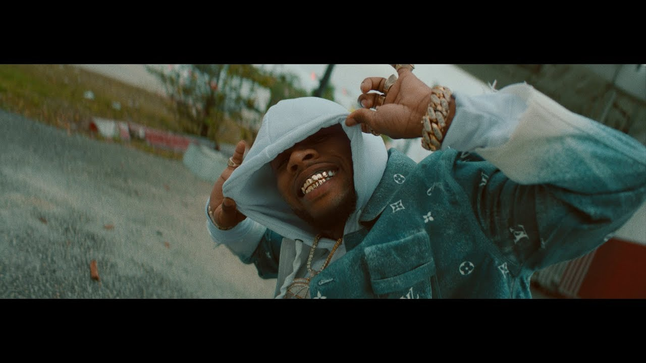 Tory Lanez - Who Needs Love (Official Music Video) chords | Guitaa.com