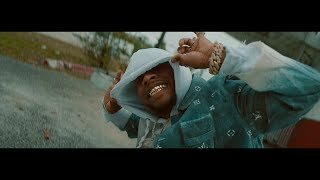 Tory Lanez - Who Needs Love (Official Music Video)