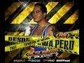 CAOZ De LWA Peru Habla Sobre Su Lucha Este Domingo 30 De Marzo En XNL mp3