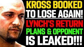 WWE News! Randy Orton WWE Return Is Set! Becky Lynch WWE Return & Opponent! WWE Slams PUNK! AEW News