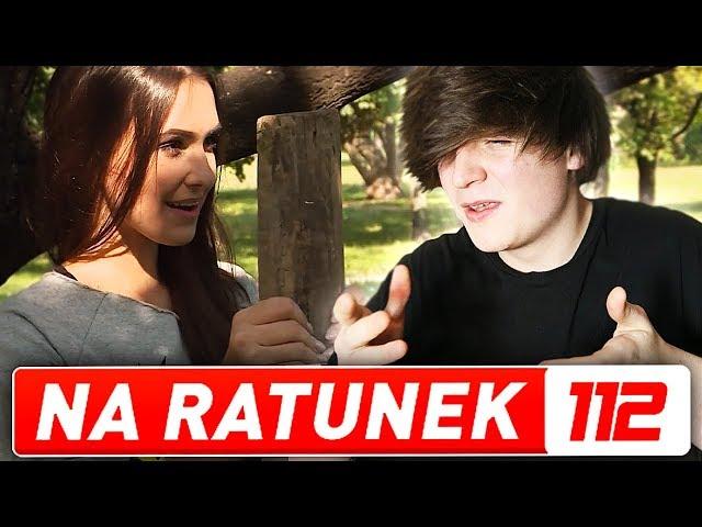 NA RATUNEK 112