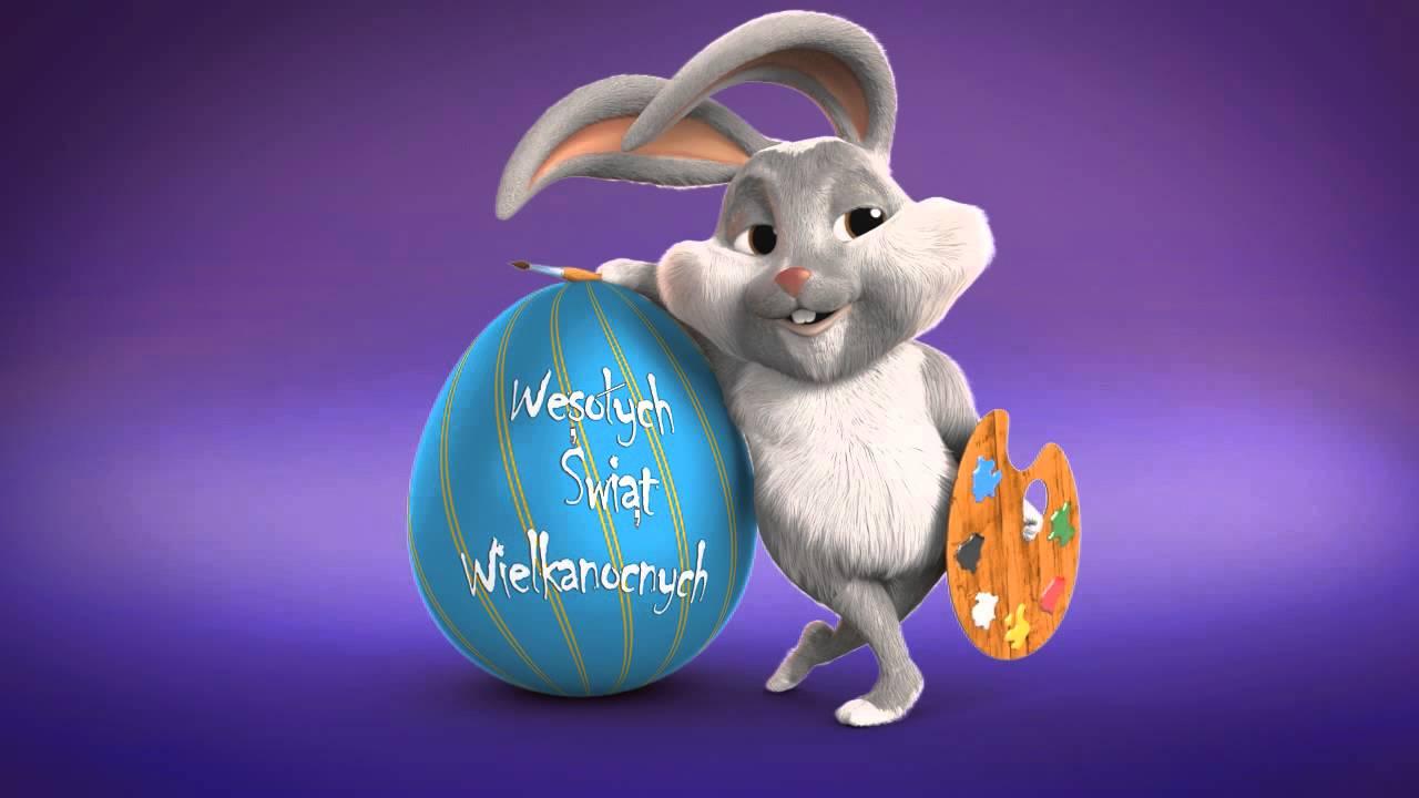 życzenia Wielkanocne Na Wesoło śmieszne życzenia Na
