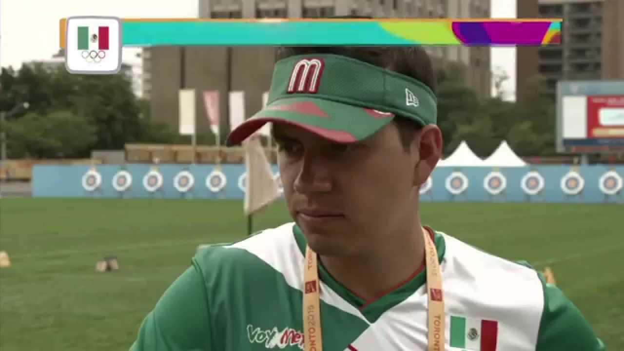 Mxico finaliz la primera fase de la Copa Oro 2019 como lder de ...