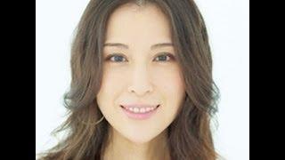 1月27日誕生日の芸能人・有名人 雛形 あきこ、清水 ミチコ、寺島 速人、...