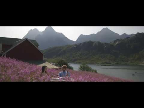 Trailer do filme When the Starlight Ends