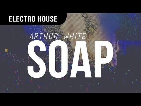 Arthur White  Soap