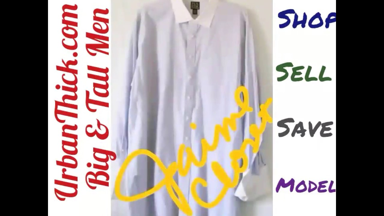 Online consignment clothing plus size