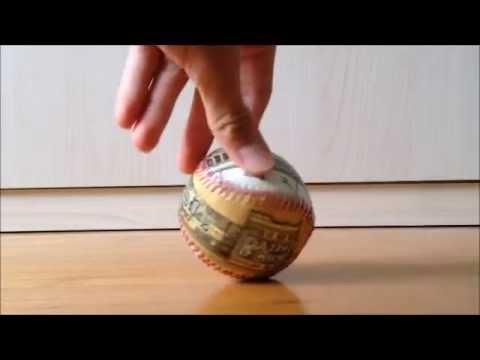 Come creare la palla da discoteca con dei CD | Fai da Te Mania