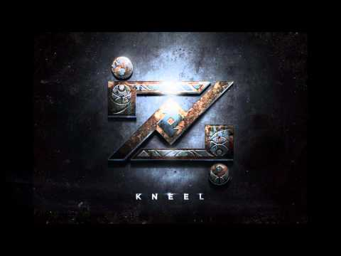 Man of Steel Soundtrack - Kneel (Zod's theme) & Krypton's Light (Timothy Seals Tribute)
