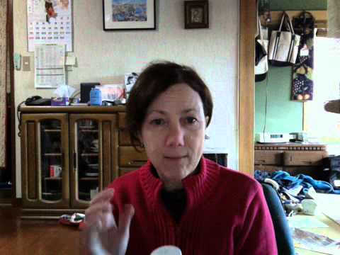 Autism supplements that help to cure it youtube for Fish oil for autism