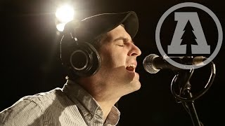 Defeater - Bastards - Audiotree Live