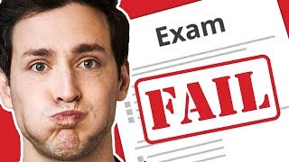 doctor-fails-idiot-test-wednesday-checkup