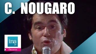 """Claude Nougaro  """"À Bout De Souffle (Blue Rondo à La Turk)"""" (live officiel) - Archive INA"""
