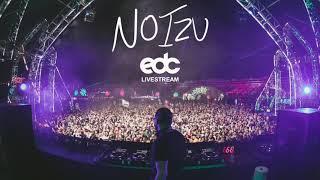 Noizu - Live @ EDC Las Vegas 2019