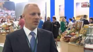 На ярмарку в Сургут обещают привезти товары, которых раньше не было на прилавках(, 2015-08-29T11:16:40.000Z)