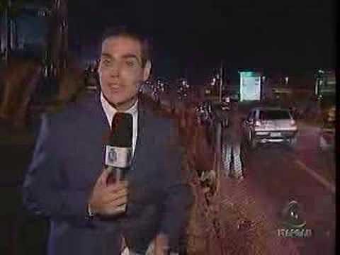 Salvador Shopping - Reportagem TV Itapoan
