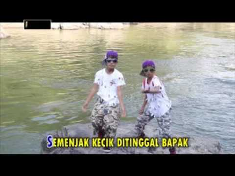 LAGU LAWAK JAMBI - MADON FEAT PADLA  -  CALANO KUYAK ( Part 1 ) - Official Music Video - APH