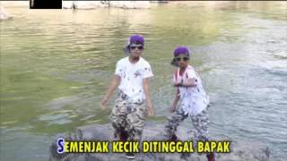 Video LAGU LAWAK JAMBI - MADON FEAT PADLA  -  CALANO KUYAK ( Part 1 ) - Official Music Video - APH download MP3, 3GP, MP4, WEBM, AVI, FLV Agustus 2018