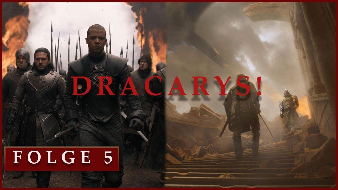 Game Of Thrones Besetzung Staffel 1