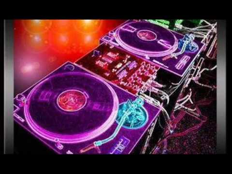 Dj Lucy hype mix club top 40 dance mashups hip hop electro party rock