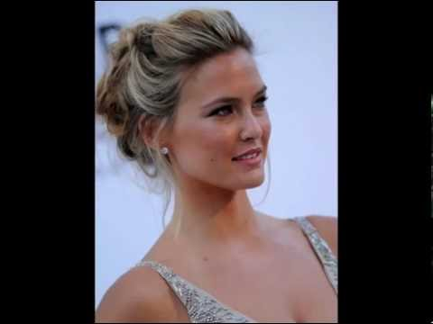 30 Medium Length Hairstyles For Round Face | Medium Length Hairstyles For Thin Hair