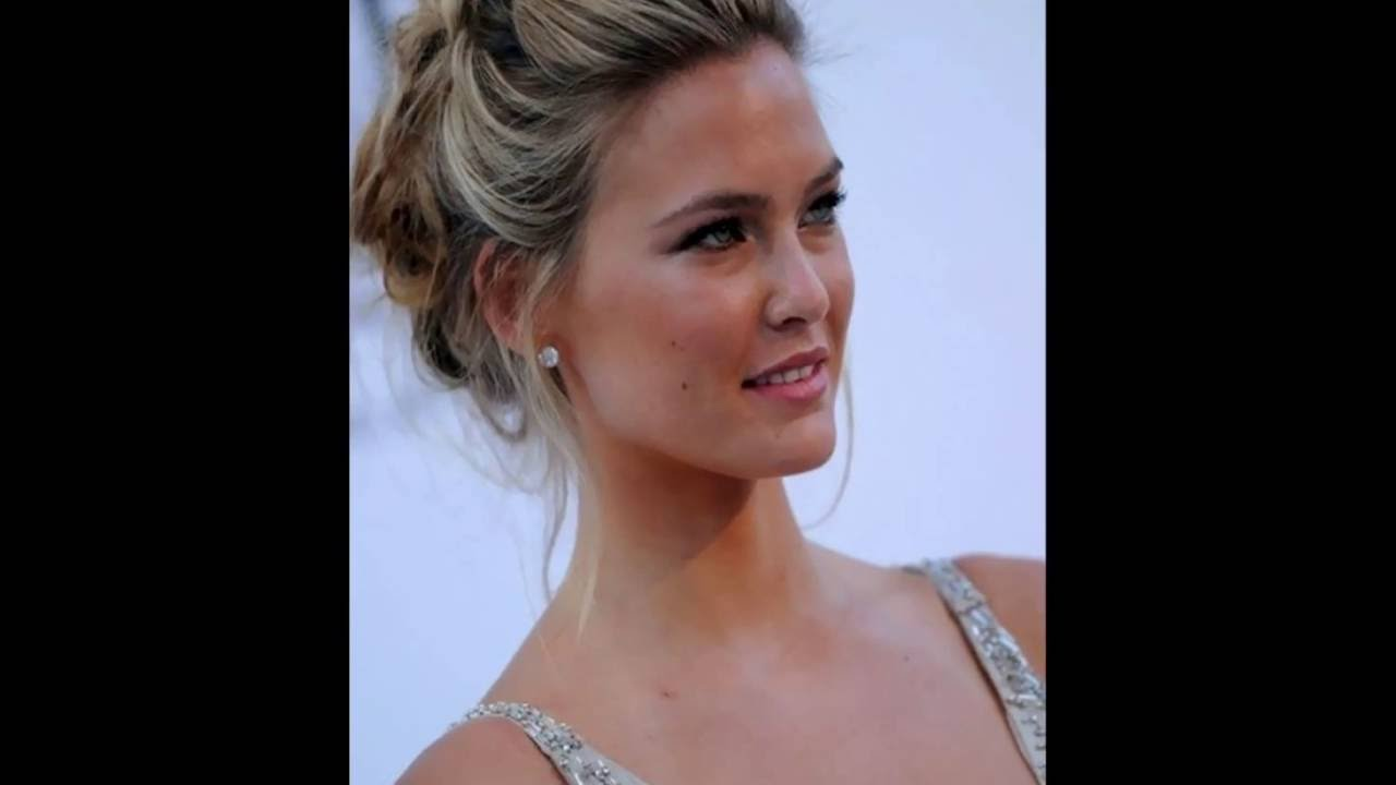 30 Medium Length Hairstyles For Round Face