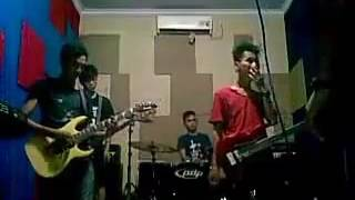 Too Late To Notice - Sempit (Underdog Class Cover)